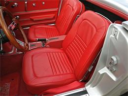 Picture of Classic 1967 Chevrolet Corvette located in Tennessee - $144,900.00 Offered by Vintage Planet - NR9O