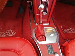 Picture of Classic 1967 Chevrolet Corvette - NR9O