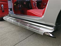 Picture of Classic '67 Chevrolet Corvette - NR9O