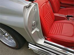 Picture of '67 Chevrolet Corvette Offered by Vintage Planet - NR9O