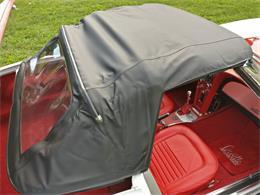Picture of Classic 1967 Corvette - $144,900.00 - NR9O