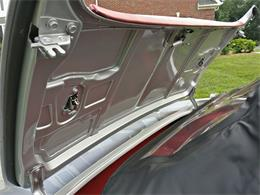 Picture of 1967 Chevrolet Corvette located in Cookeville Tennessee Offered by Vintage Planet - NR9O
