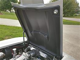 Picture of Classic '67 Chevrolet Corvette located in Cookeville Tennessee - $144,900.00 Offered by Vintage Planet - NR9O