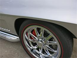 Picture of 1967 Chevrolet Corvette located in Tennessee - NR9O