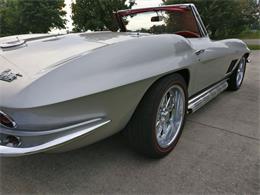 Picture of '67 Corvette - NR9O