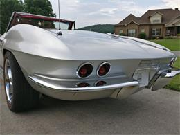 Picture of 1967 Corvette located in Tennessee - $144,900.00 - NR9O