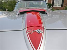 Picture of '67 Corvette located in Tennessee - $144,900.00 Offered by Vintage Planet - NR9O