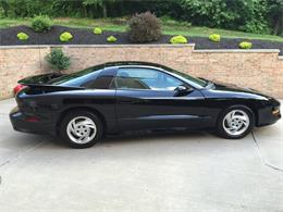 Picture of '94 Firebird Trans Am - NR9P
