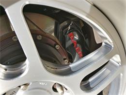 Picture of '69 Camaro - NR9Q