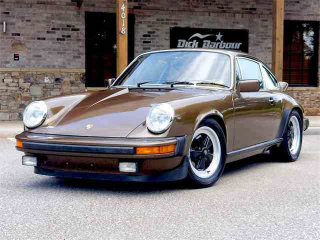 Picture of '79 911SC - NRA6