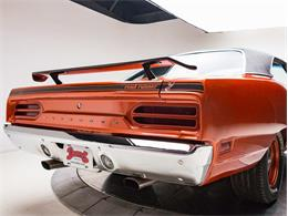 Picture of Classic 1970 Plymouth Road Runner located in Iowa - $67,950.00 Offered by Duffy's Classic Cars - NLF2