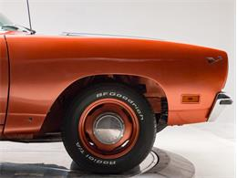 Picture of Classic '70 Plymouth Road Runner Offered by Duffy's Classic Cars - NLF2