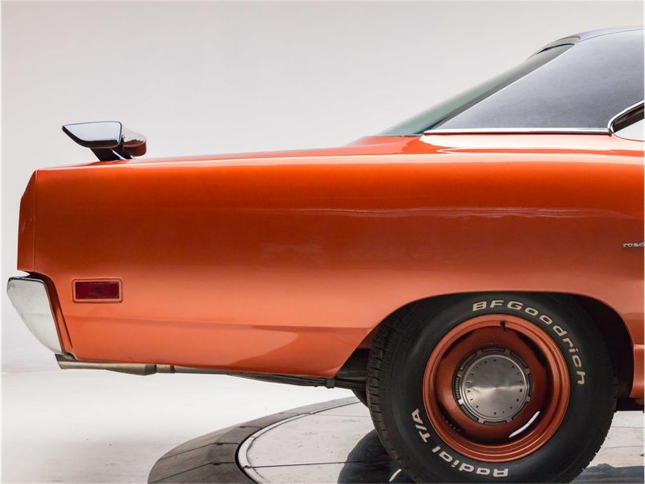 Large Picture of Classic '70 Road Runner Offered by Duffy's Classic Cars - NLF2
