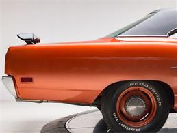 Picture of 1970 Plymouth Road Runner located in Iowa - $67,950.00 - NLF2