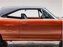 Picture of Classic 1970 Plymouth Road Runner Offered by Duffy's Classic Cars - NLF2