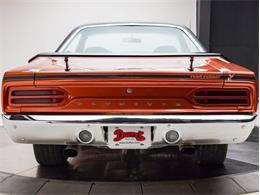 Picture of '70 Road Runner - $67,950.00 Offered by Duffy's Classic Cars - NLF2