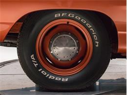 Picture of 1970 Plymouth Road Runner Offered by Duffy's Classic Cars - NLF2