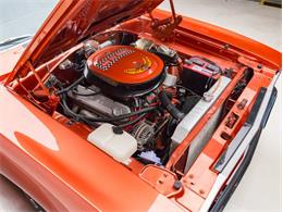 Picture of 1970 Plymouth Road Runner located in Cedar Rapids Iowa Offered by Duffy's Classic Cars - NLF2