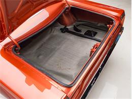 Picture of 1970 Road Runner Offered by Duffy's Classic Cars - NLF2