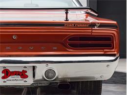 Picture of '70 Plymouth Road Runner - NLF2