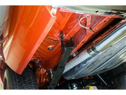 Picture of Classic '70 Plymouth Road Runner - $67,950.00 Offered by Duffy's Classic Cars - NLF2