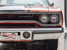 Picture of 1970 Plymouth Road Runner - $67,950.00 Offered by Duffy's Classic Cars - NLF2