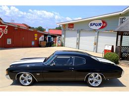 Picture of Classic '72 Chevrolet Chevelle - NRB6