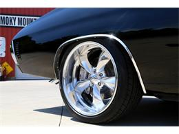 Picture of Classic '72 Chevelle - $46,995.00 - NRB6