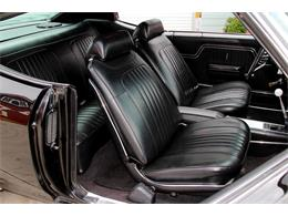 Picture of 1972 Chevrolet Chevelle Offered by Smoky Mountain Traders - NRB6
