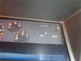 Picture of '94 Cutlass Supreme - NRC3