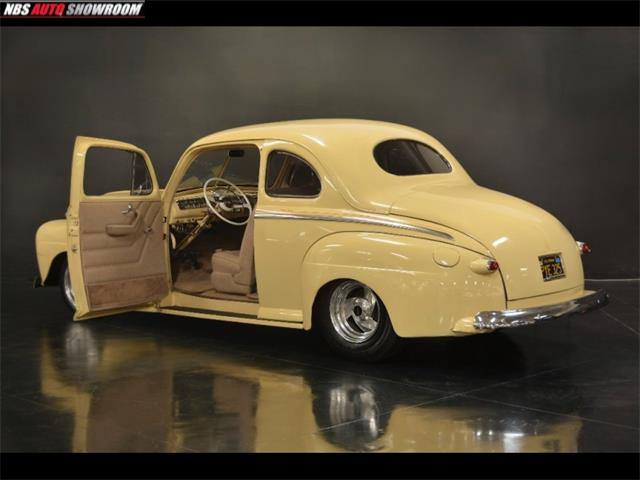 Picture of '47 Coupe - NRCN
