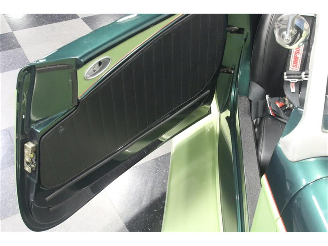 Large Picture of '33 Roadster - NRD9