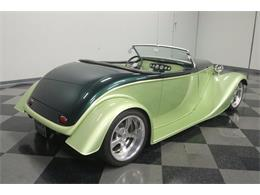 Picture of '33 Roadster - NRD9