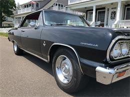 Picture of '64 Malibu - NRDZ