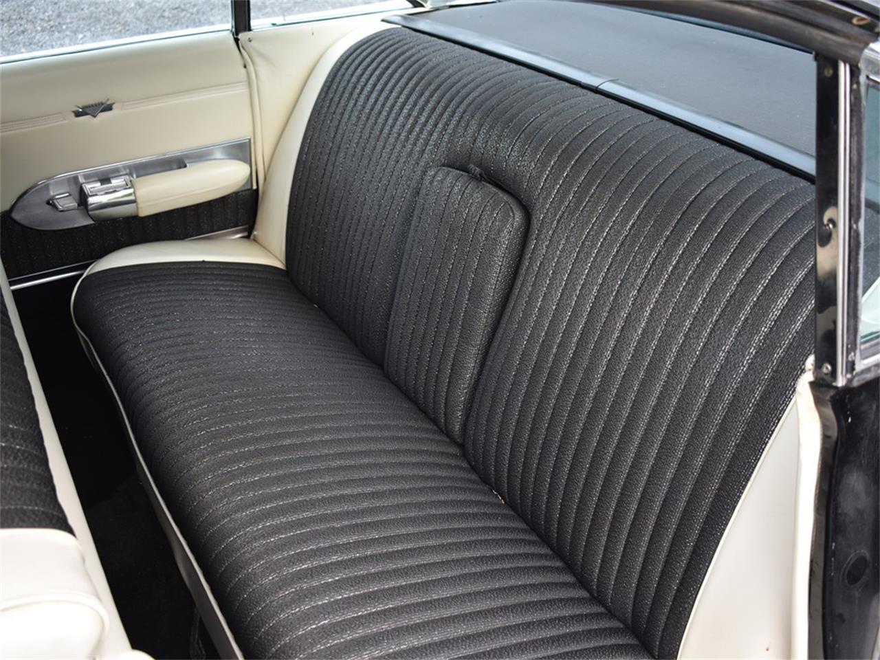 Large Picture of '59 Series 62 Sedan deVille - NREB