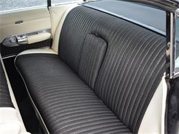 Picture of '59 Series 62 Sedan deVille - NREB