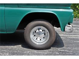 Picture of '66 C10 - NRIA