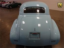 Picture of '48 Coupe - NRIG