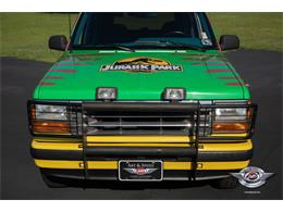 Picture of '93 Explorer Offered by Art & Speed - NRIV