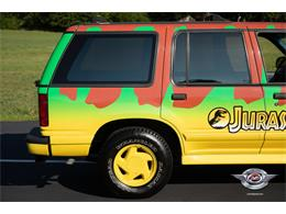 Picture of '93 Ford Explorer Offered by Art & Speed - NRIV