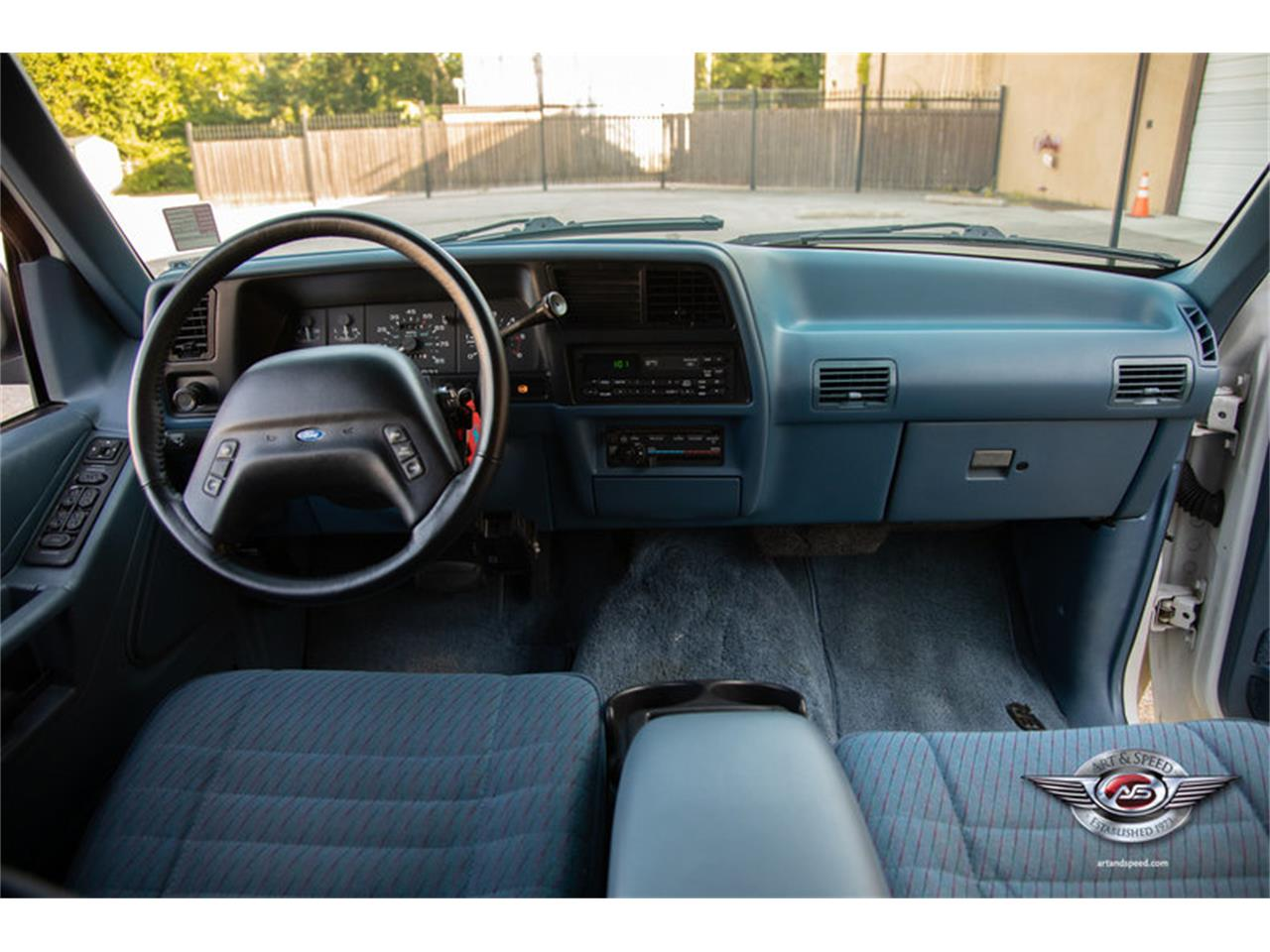 Large Picture of 1993 Ford Explorer - $12,900.00 Offered by Art & Speed - NRIV