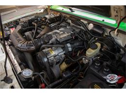 Picture of '93 Ford Explorer - $12,900.00 Offered by Art & Speed - NRIV