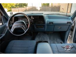 Picture of '93 Ford Explorer located in Collierville Tennessee - $8,900.00 Offered by Art & Speed - NRIV