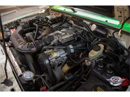 Picture of '93 Explorer located in Tennessee Offered by Art & Speed - NRIV