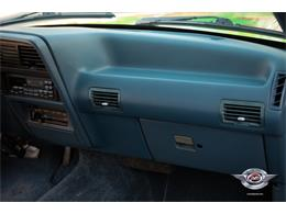 Picture of '93 Explorer - $8,900.00 Offered by Art & Speed - NRIV