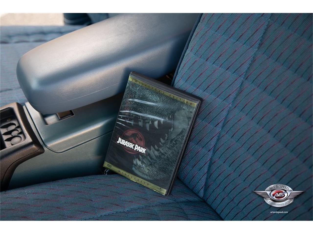 Large Picture of '93 Ford Explorer - $8,900.00 - NRIV