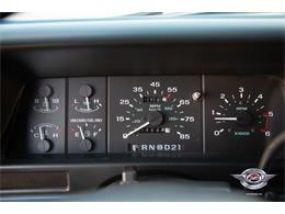 Picture of '93 Ford Explorer - NRIV