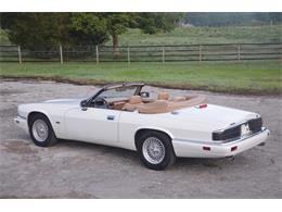 Picture of '94 XJS - $19,500.00 Offered by Frazier Motor Car Company - NRL8