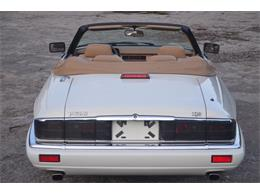 Picture of '94 Jaguar XJS located in Tennessee - $19,500.00 Offered by Frazier Motor Car Company - NRL8