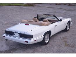 Picture of 1994 XJS located in Tennessee - $19,500.00 Offered by Frazier Motor Car Company - NRL8
